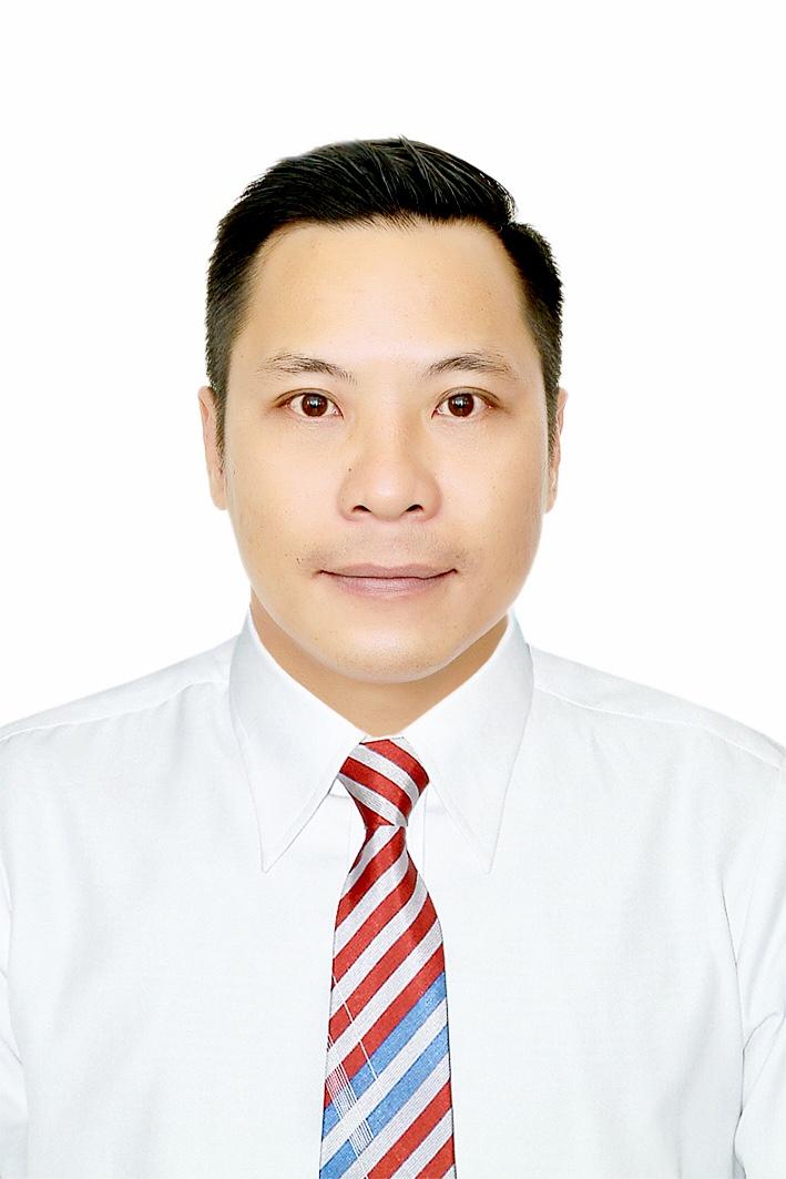 Ảnh đại diện THÀNH (AJ9641)